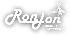Ron Jon Chimney Sweep