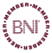 bni-badge