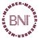 bni-badge